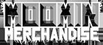 Moomin Merchandise Logo